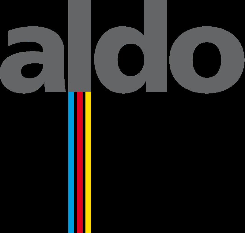 aldo_Logo-ohne-Text